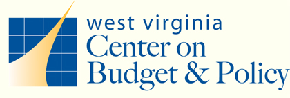 West Virginia Center on Budget and Policy Logo